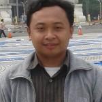 Haniffudin Nurdiansah_crop