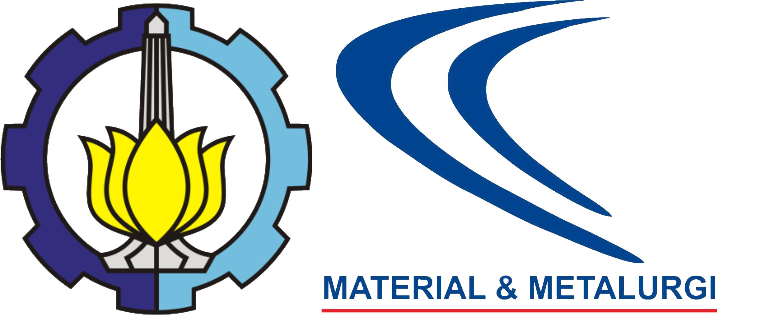 Teknik Material dan Metalurgi FTI ITS
