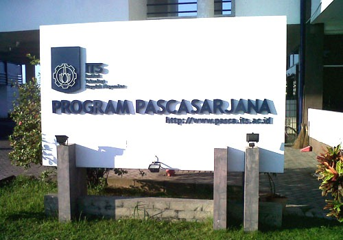 pasca welcome 500x350