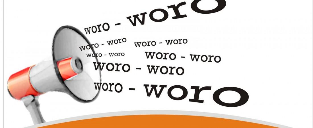 woro2